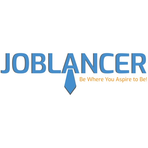 JobLancer