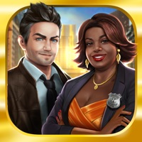 Codes for Criminal Case: The Conspiracy Hack