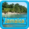 Jamaica Offline Map Guide
