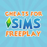 Cheats for The Sims FreePlay pour pc