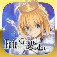 Codes for Fate/Grand Order (English) Hack