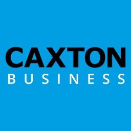 Caxton Business