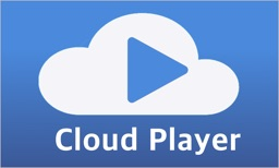 Cloud Player for Dropbox
