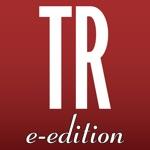 Times Record E-Edition