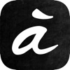 àliments - Order Made Easy