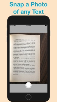 I Read For You iphone images