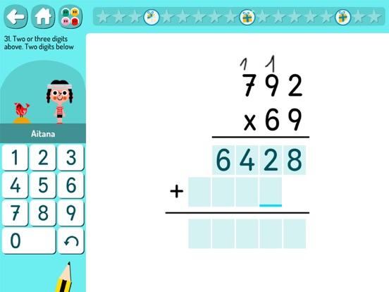Aula Itbook para colegios screenshot 15