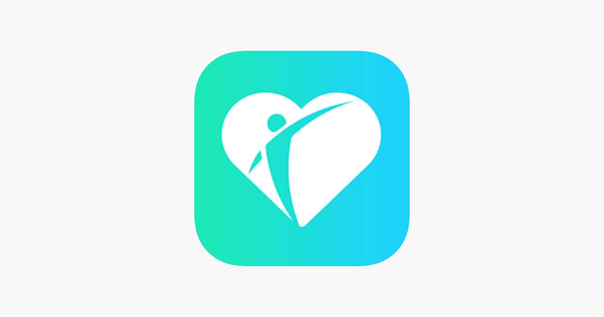 Wearfit on the App Store