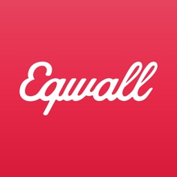 Eqwall