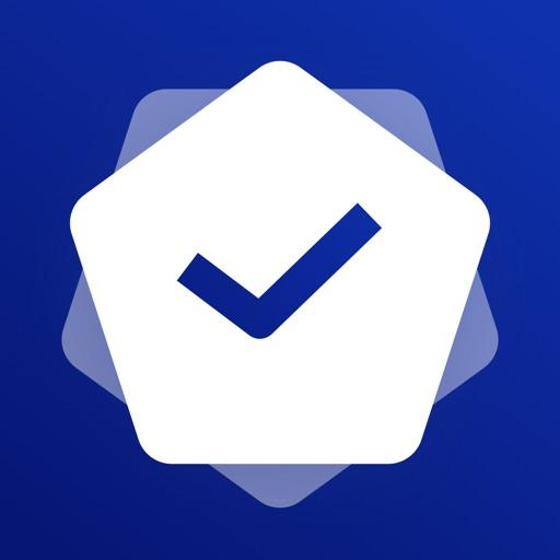 1Protection: utilities & vault