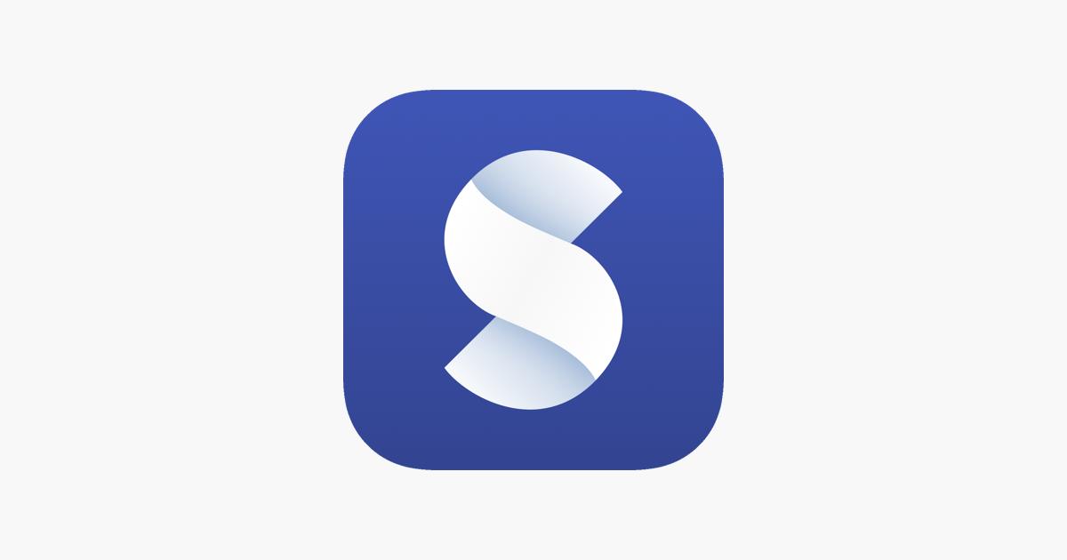 Supershift Shift Work Calendar on the App Store