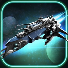 Activities of Galaxy Clash: Evolved Empire