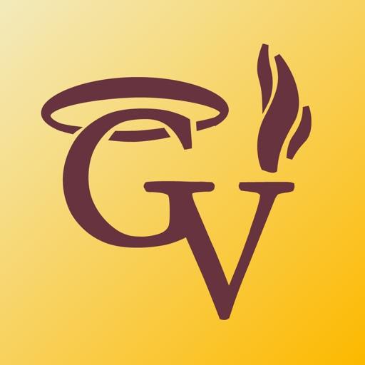 Godville icon