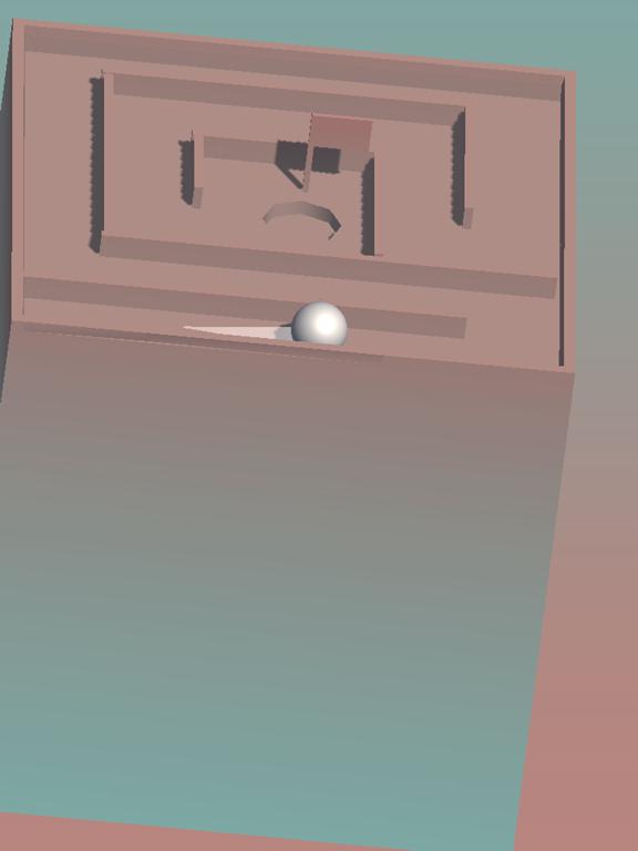 Roll Puzzle screenshot 5