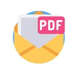 PDF Converter Master Pro