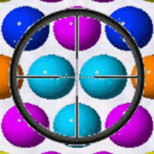 Bubble Shooter -- Lite