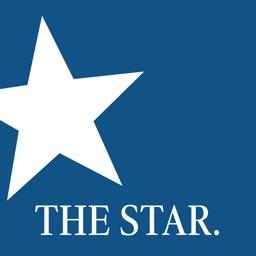 Kansas City Star News