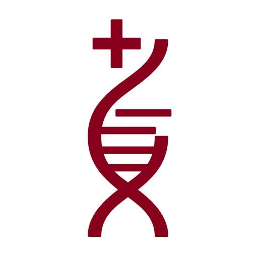Precision Medicine Labs + AI