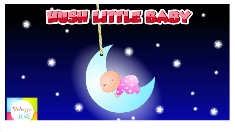 Best Nursery Rhymes Collection screenshot-4