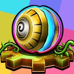 Gears (GameClub)