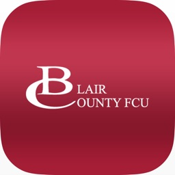 Blair County FCU