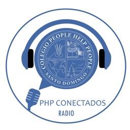 PHP CONECTADOS