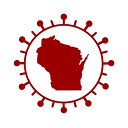 COVID-19 Wisconsin Connect