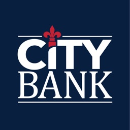 City Bank & Trust Mobile