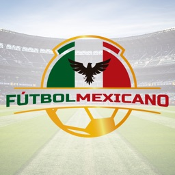 Mexican Soccer Live