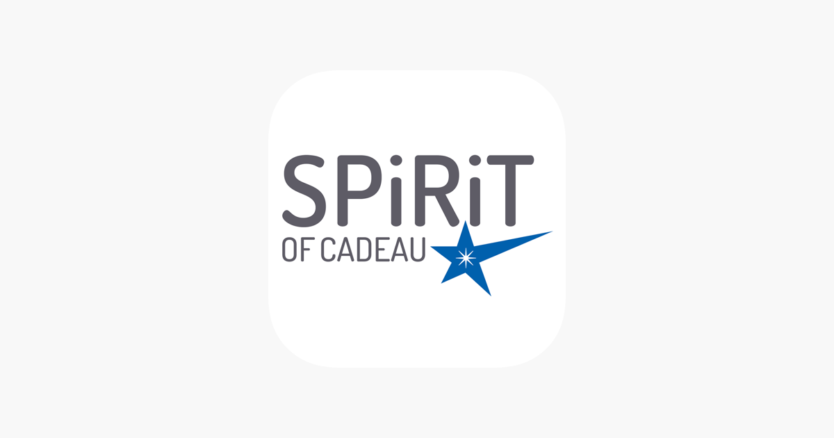Carte Cadeau Fnac Spirit Of Cadeau.Spirit Of Cadeau Dans L App Store
