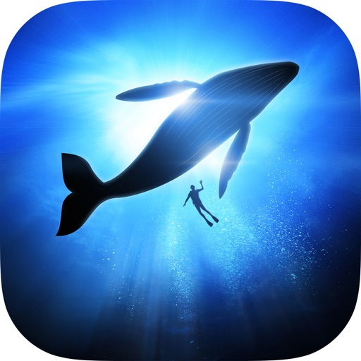 Underwater Wallpapers & Themes