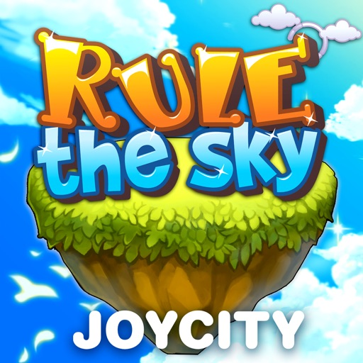 Rule the Sky™ iOS Hack Android Mod