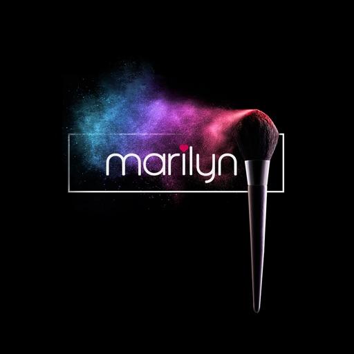 مارلين - Marilyn