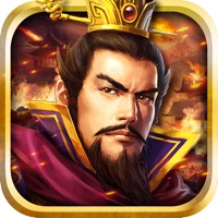 Codes for Clash of Three Kingdoms Hack