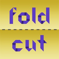 Codes for Fold & Cut Hack