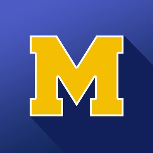 iMalden - Malden High School icon