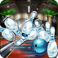 Codes for Bowling Club : Roller Ball Hack