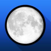Mooncast app review