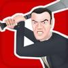 Smashy Office - 無限に破壊しつづけよう!