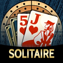 Cribbage Solitaire