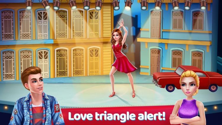 Dance School Stories screenshot-7