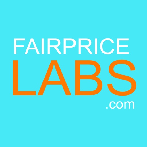 FairPrice Labs MD