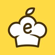 网上厨房-美食菜谱烹饪食谱大全