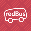 redBus - Pasajes de Bus