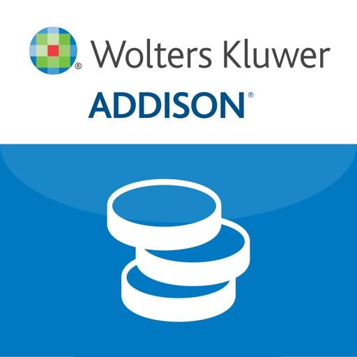 ADDISON OneClick Lohnordner