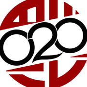 魅力O2O