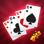 Scala 40 Più - Giochi di Carte