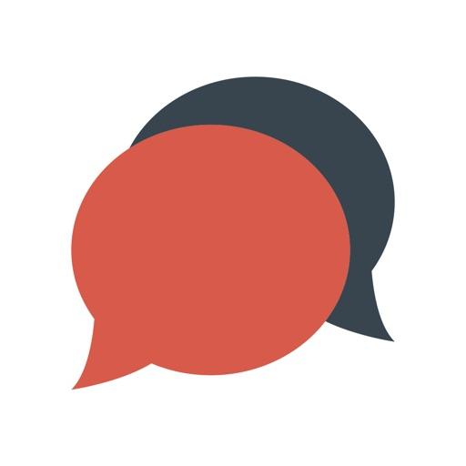 Random Chat - Talk to Teens