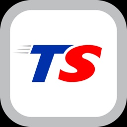 TradeSwift