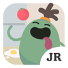 Dumb Ways JR Boffo's ...